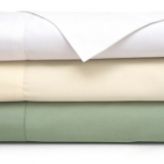 Moisture Wicking Sheets and Linen Sprays