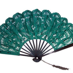 Folding Hand Fans