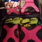 Packing Cubes – The Best Invention Since, Well, Travel!
